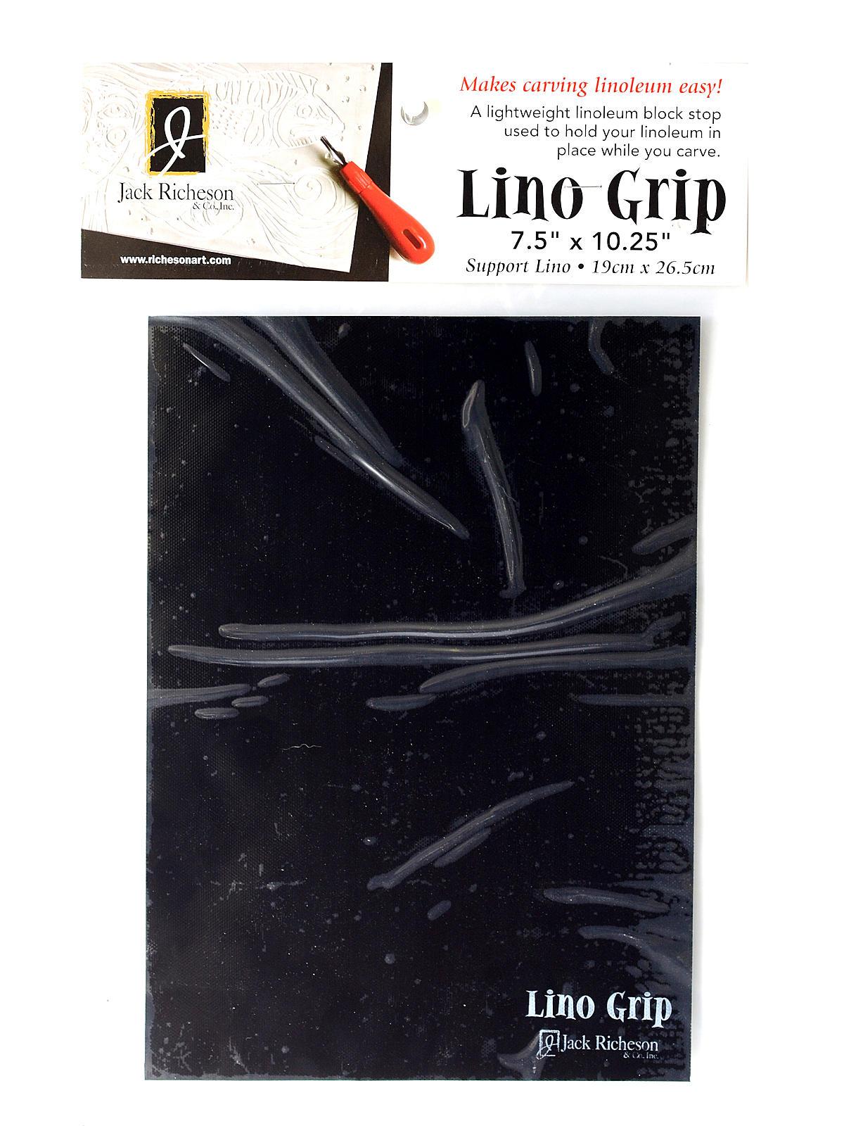 Lino Grip