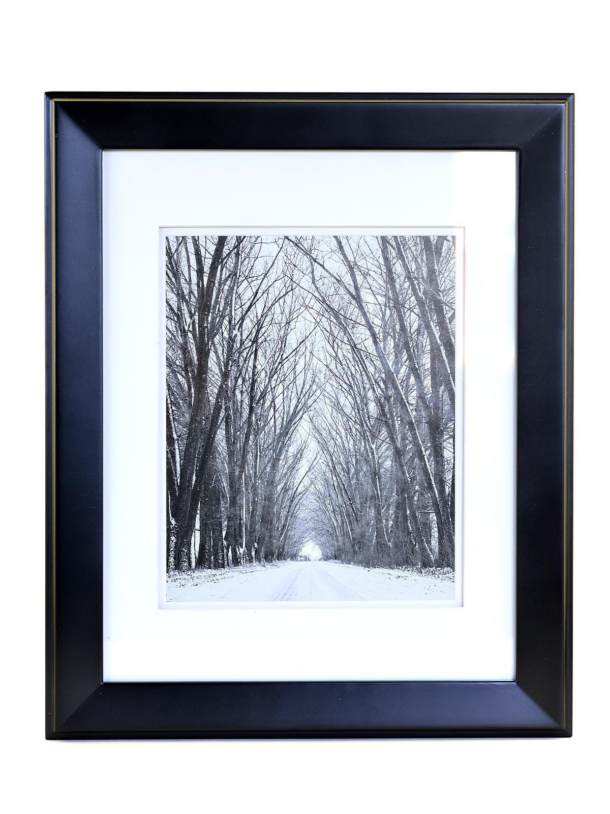 Chelsea Wood Frames