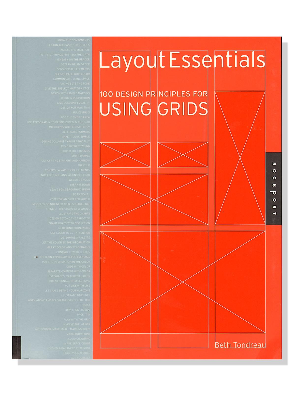 Layout Essentials