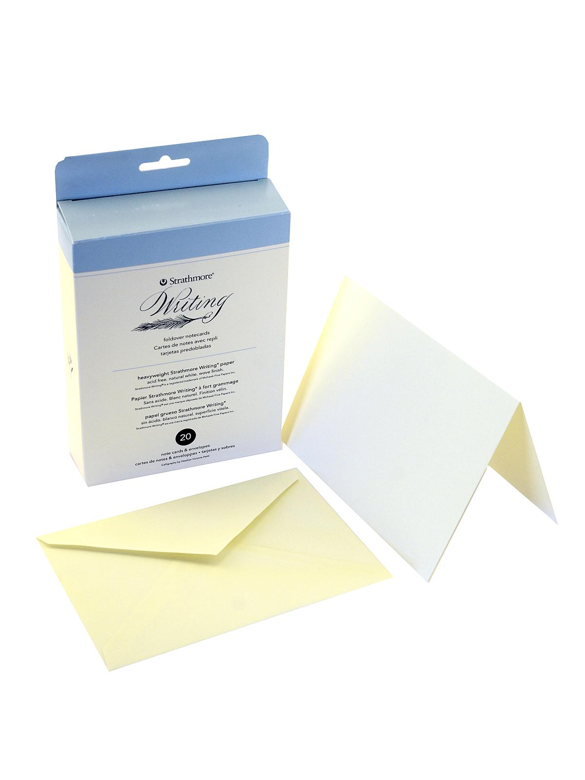 writing paper and envelopes Luxury printing services at the letter press of cirencester for luxury and personalised writing paper for all your personal stationery needs blank paper & envelopes.