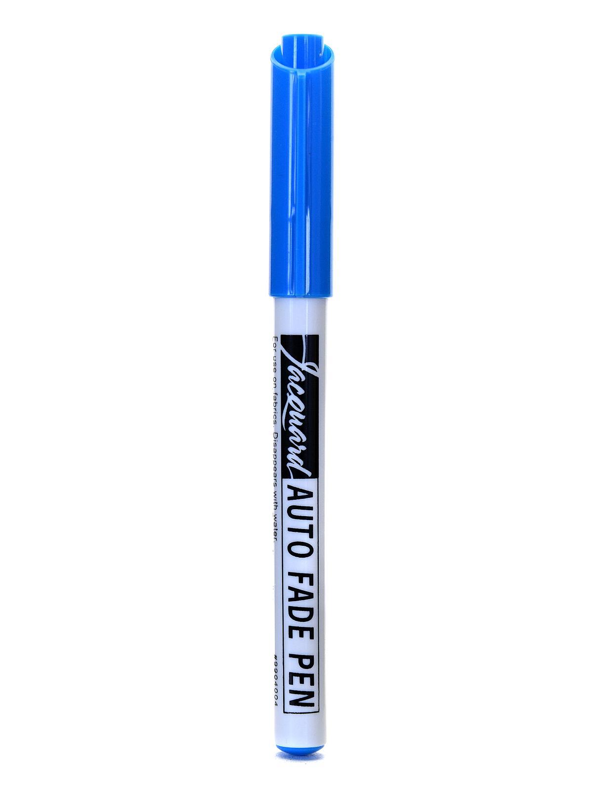 Auto Fade Pen