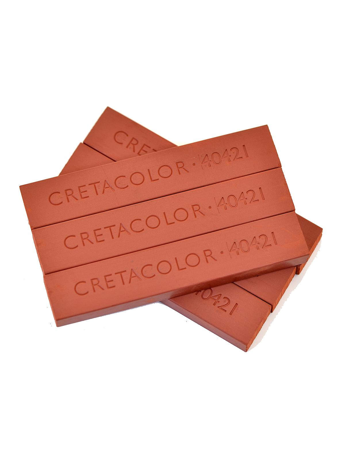 Cretacolor - Dry Stick
