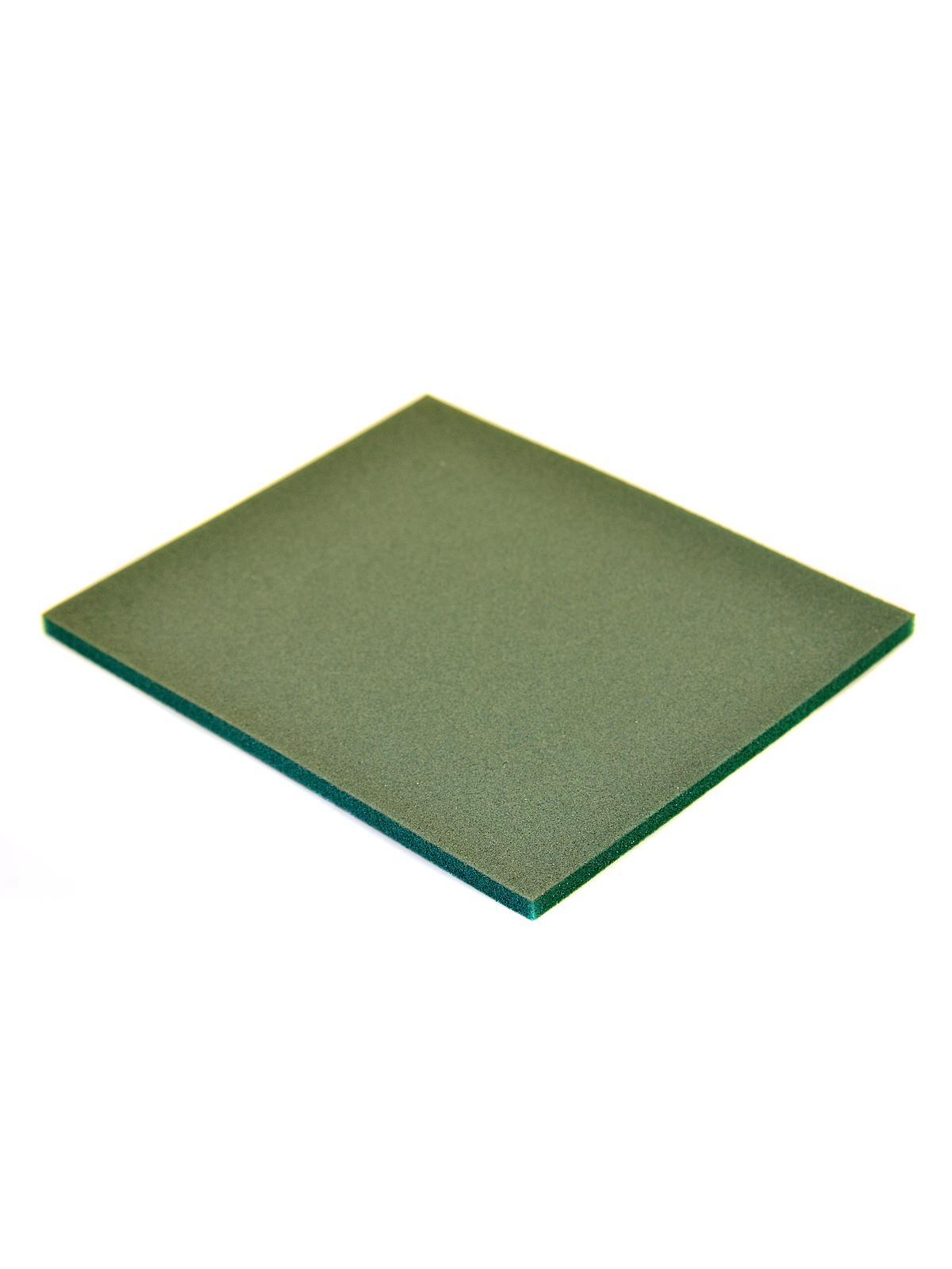 P-Flex Sanding Pads