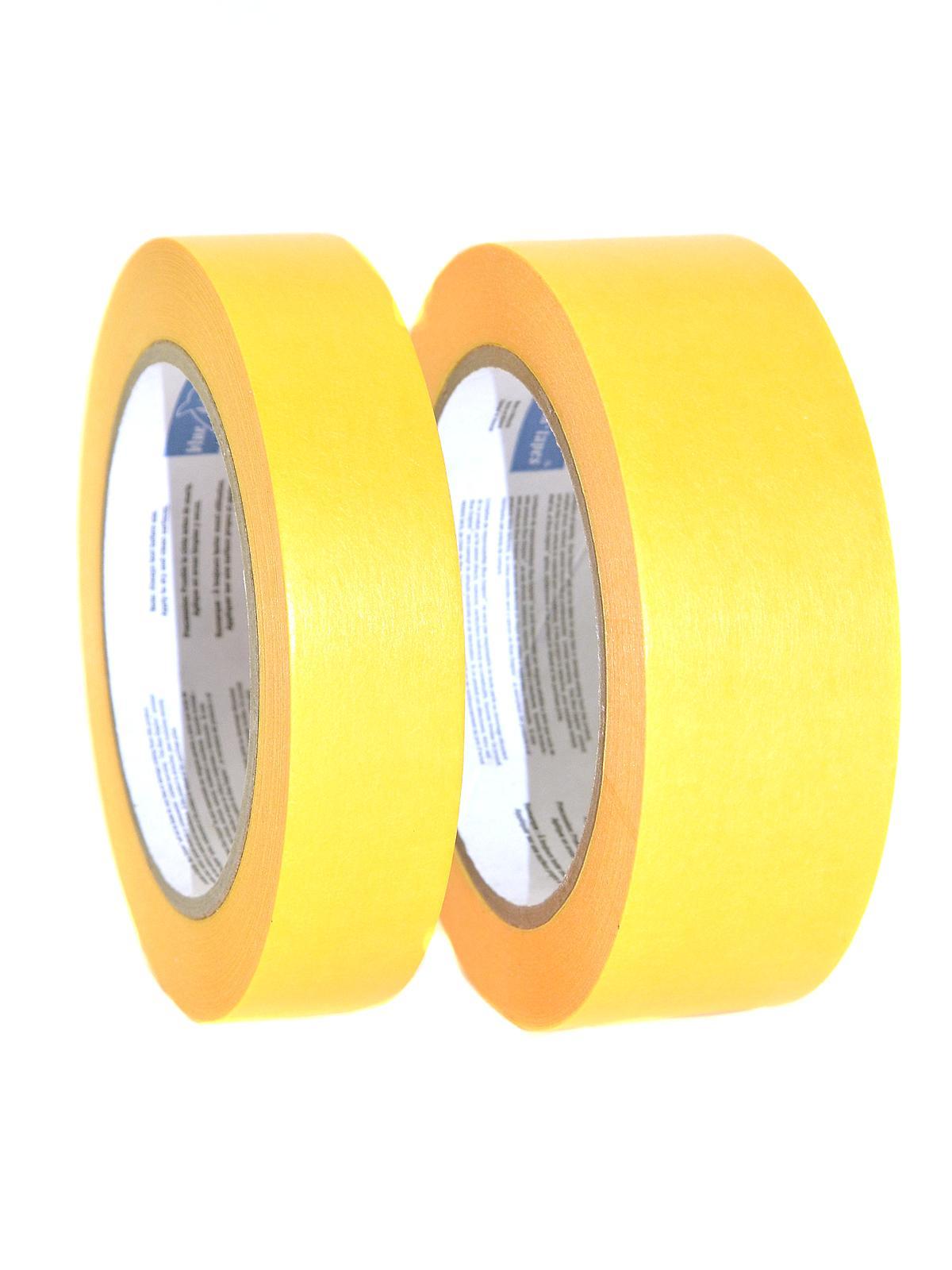 Washi Gold Tape