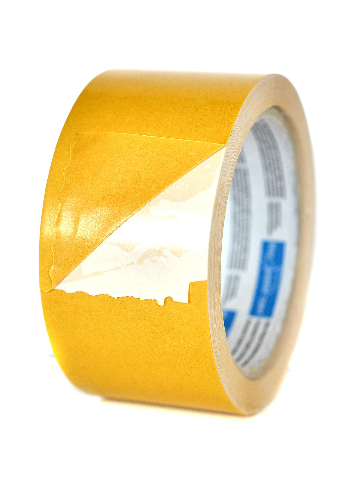 Double Sided Giant Magnetic Human Body Set: Blue Dolphin Tapes Double Sided Tape