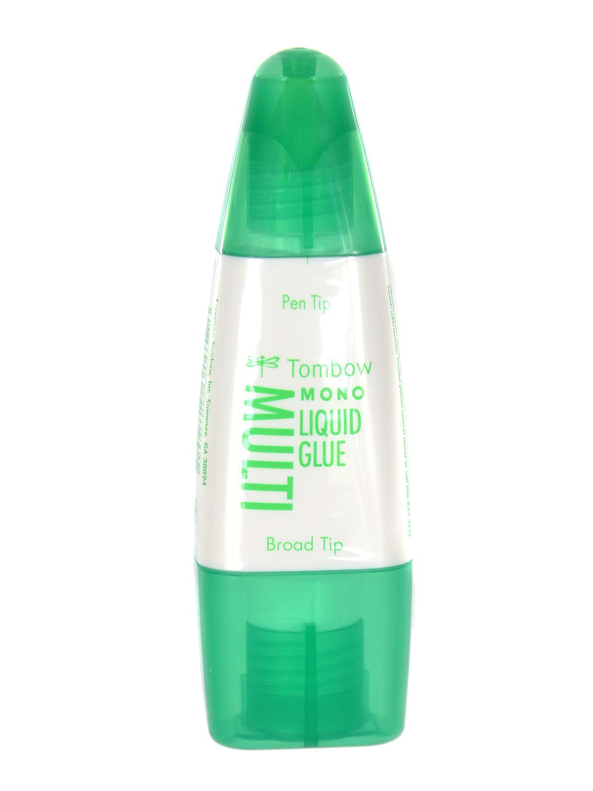 MONO Multi Liquid Glue