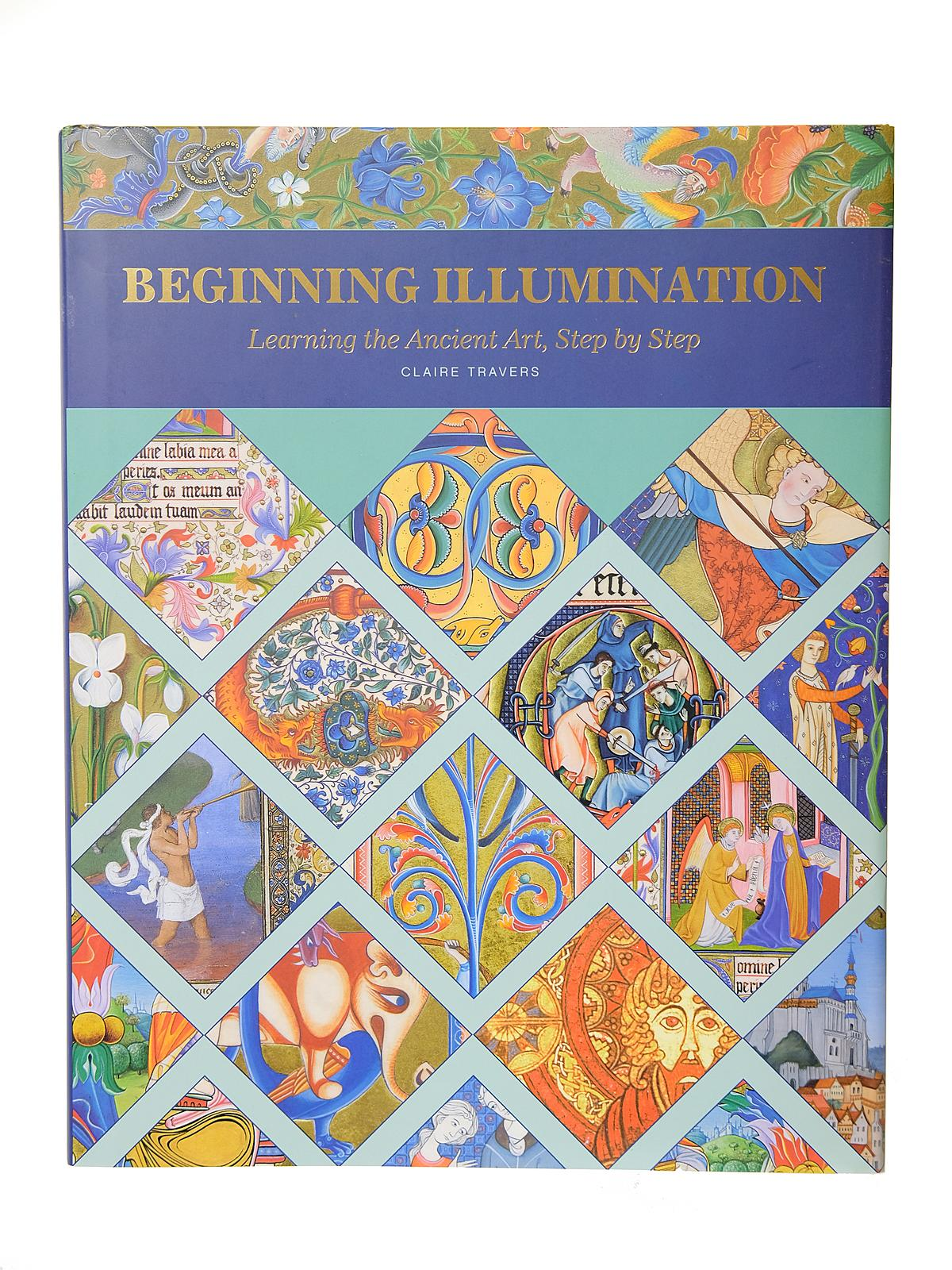 Beginning Illumination