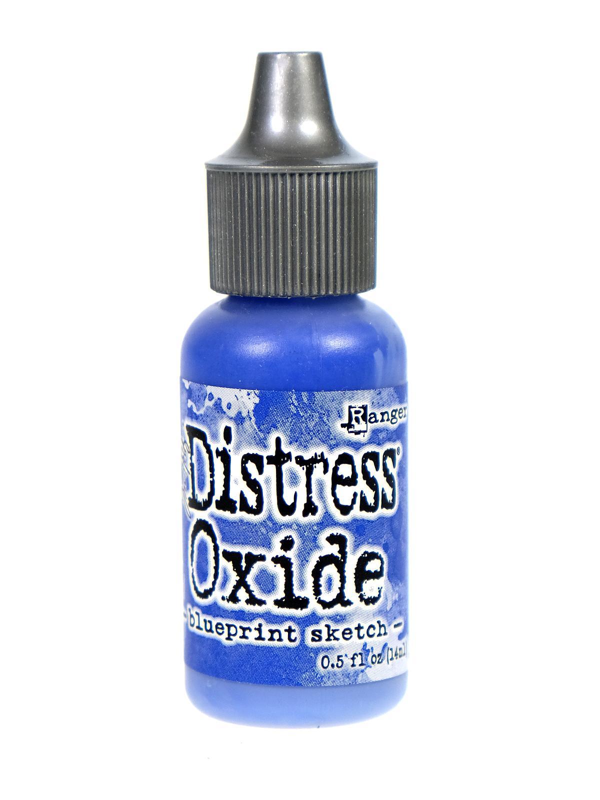 Tim Holtz Distress Oxides