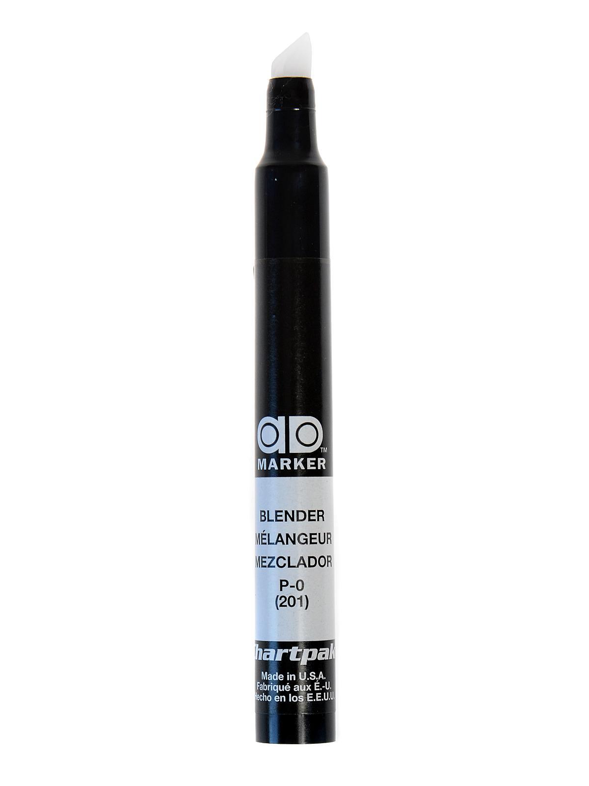 AD Marker Transfer Marker & Blender