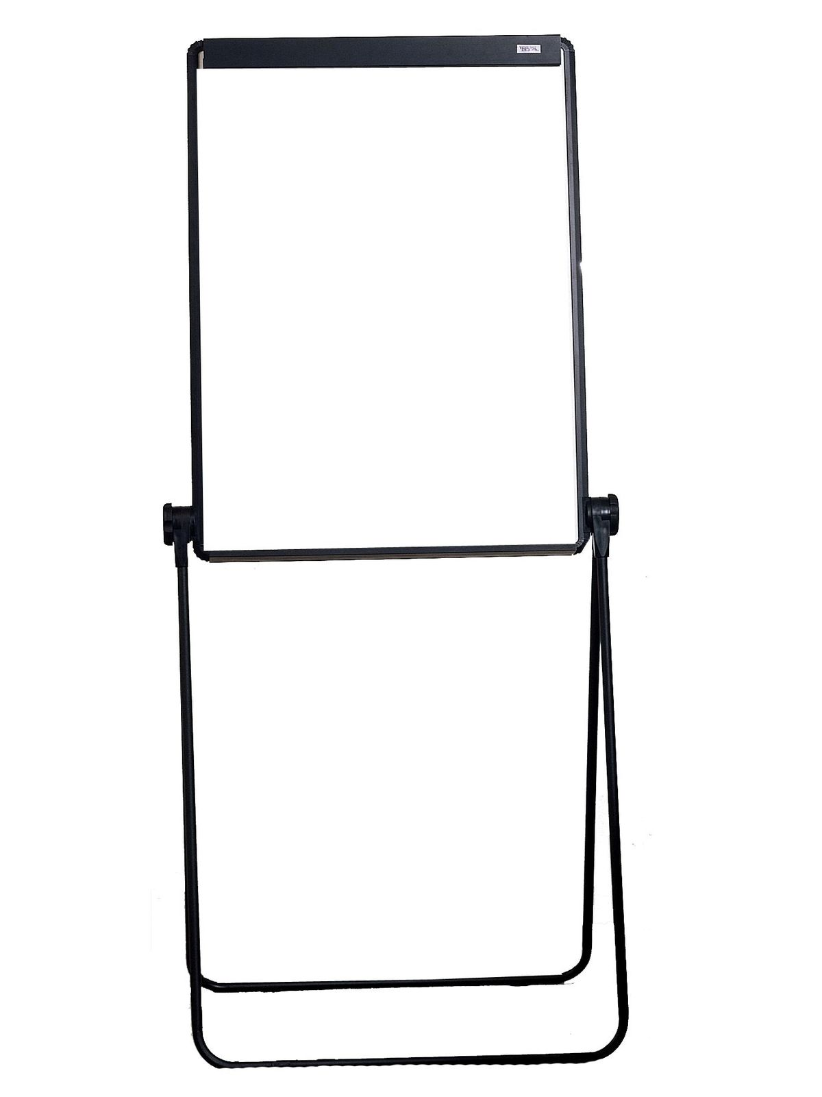 Docu Point Presentation Aluminum Easel