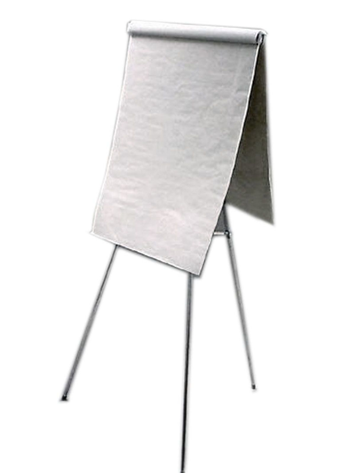 350TZ Aluminum Display & Sign Easel