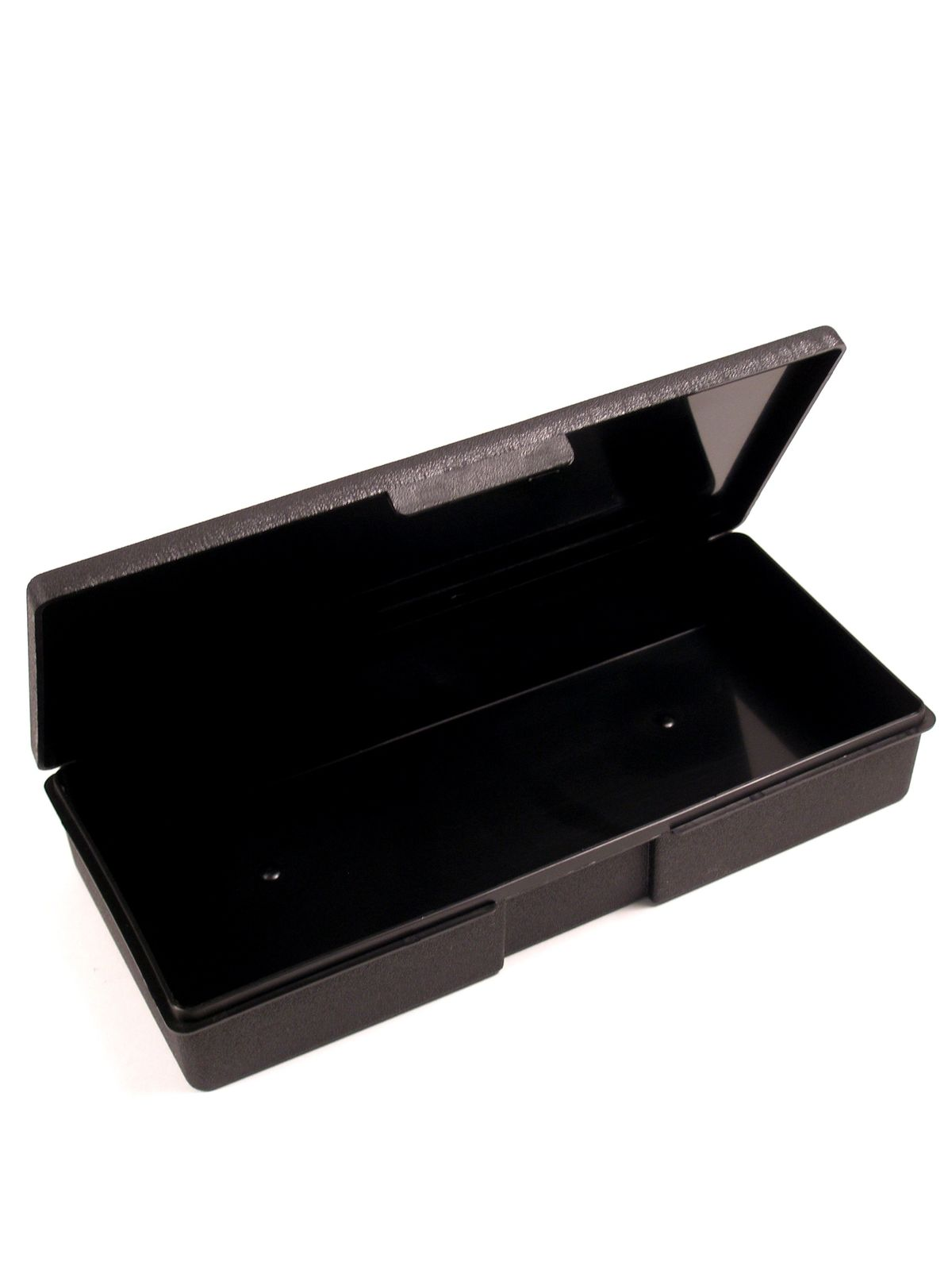 Pencil and Marker Storage Box