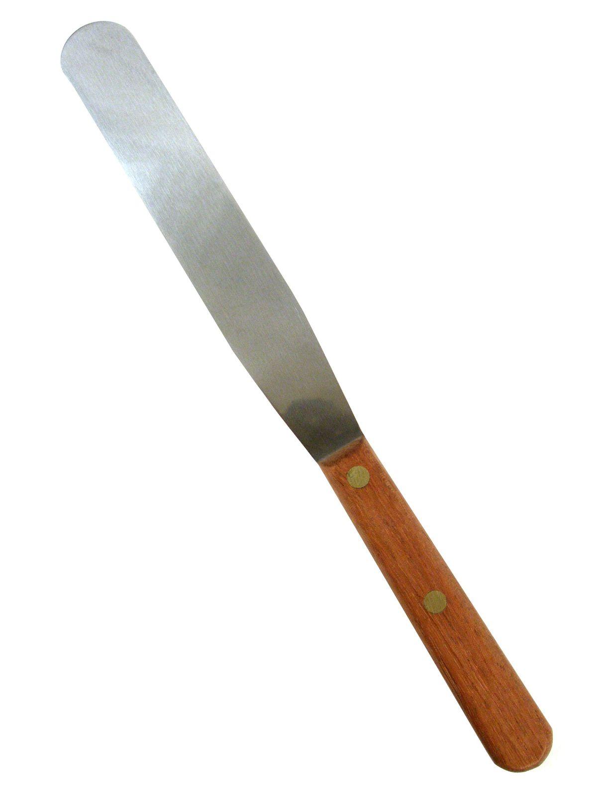 Bookbinders Knife