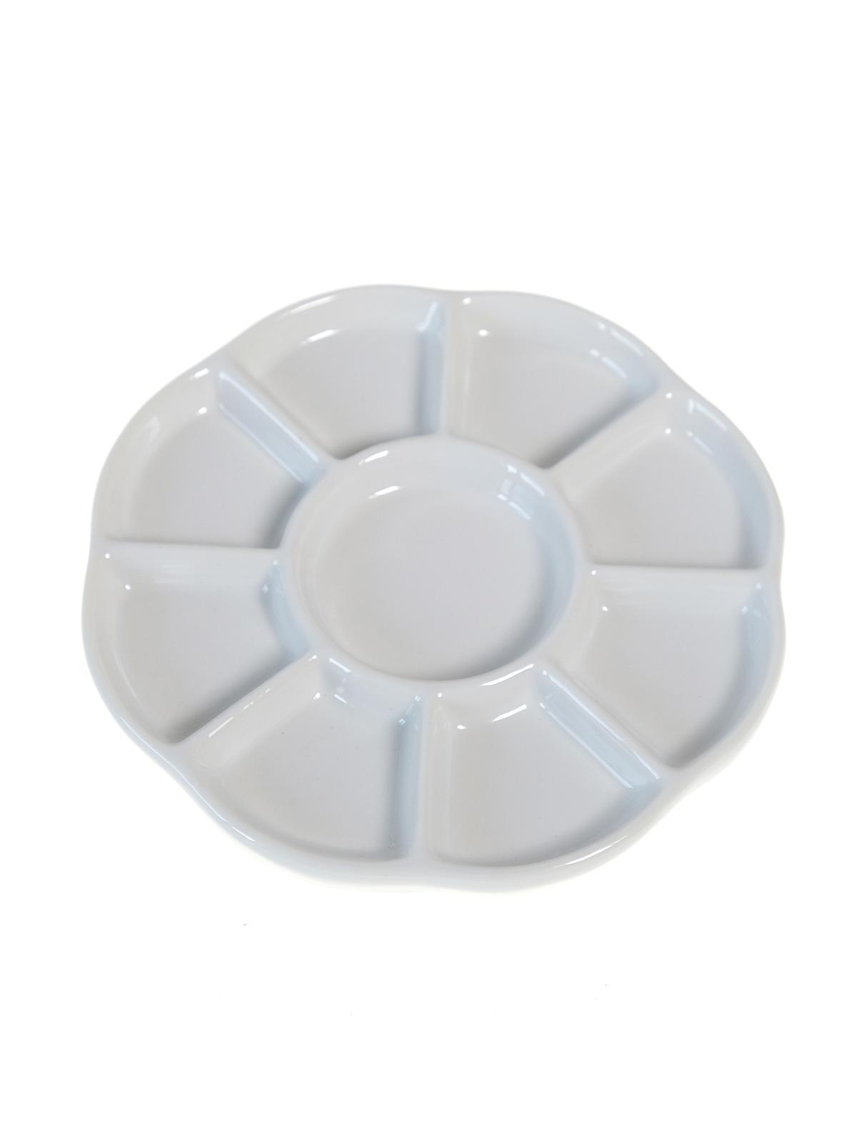 Porcelain Mixing Dish