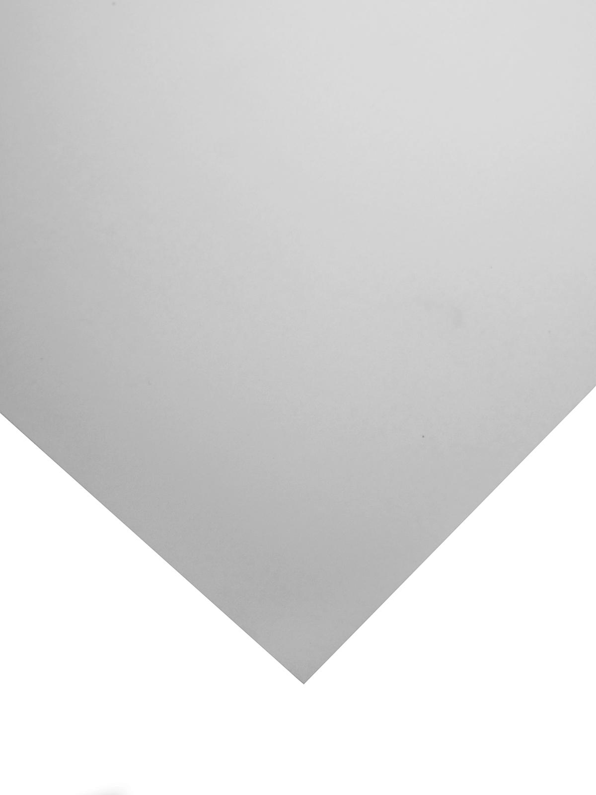 Glama Natural Vellum Tracing Paper