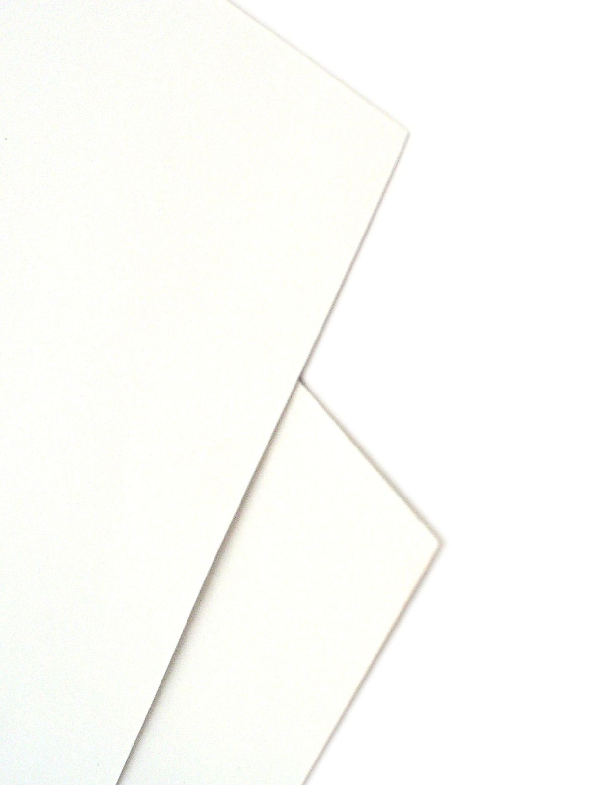 Series 400 Premium Recycled Drawing Sheets