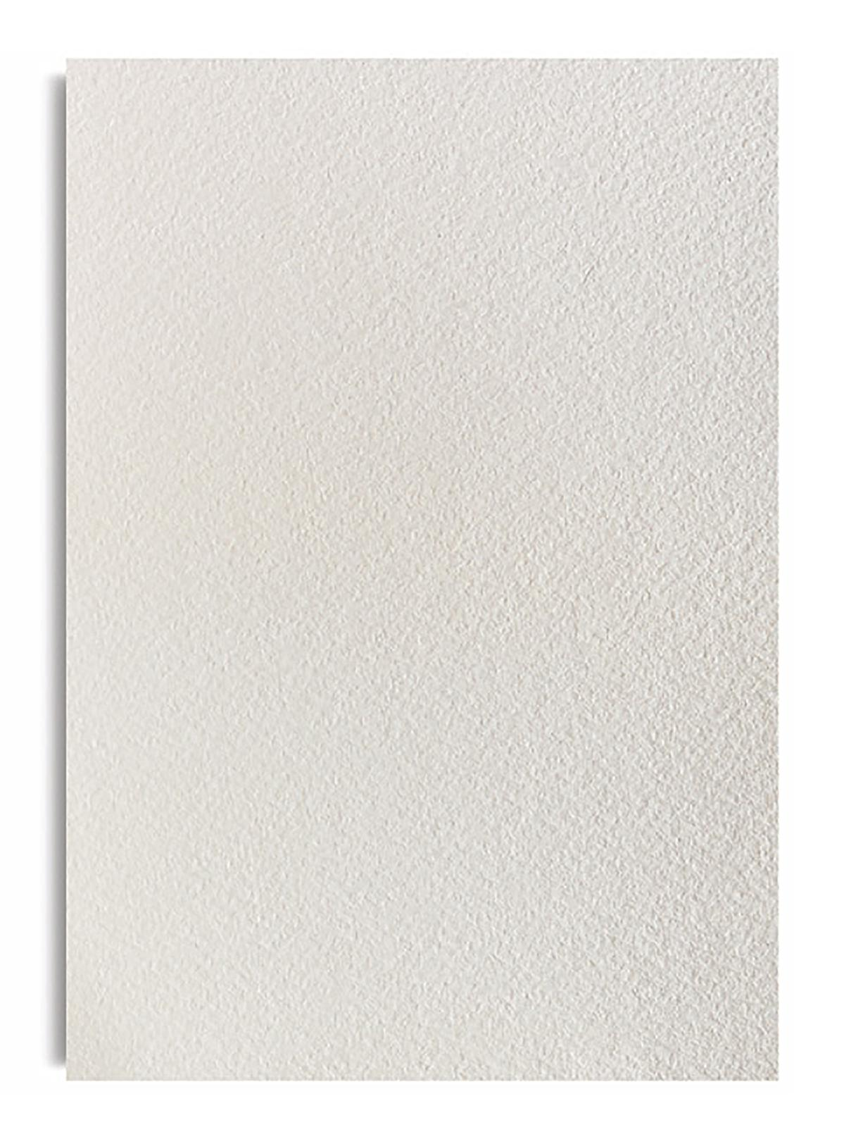 Lanaquarelle Watercolor Paper