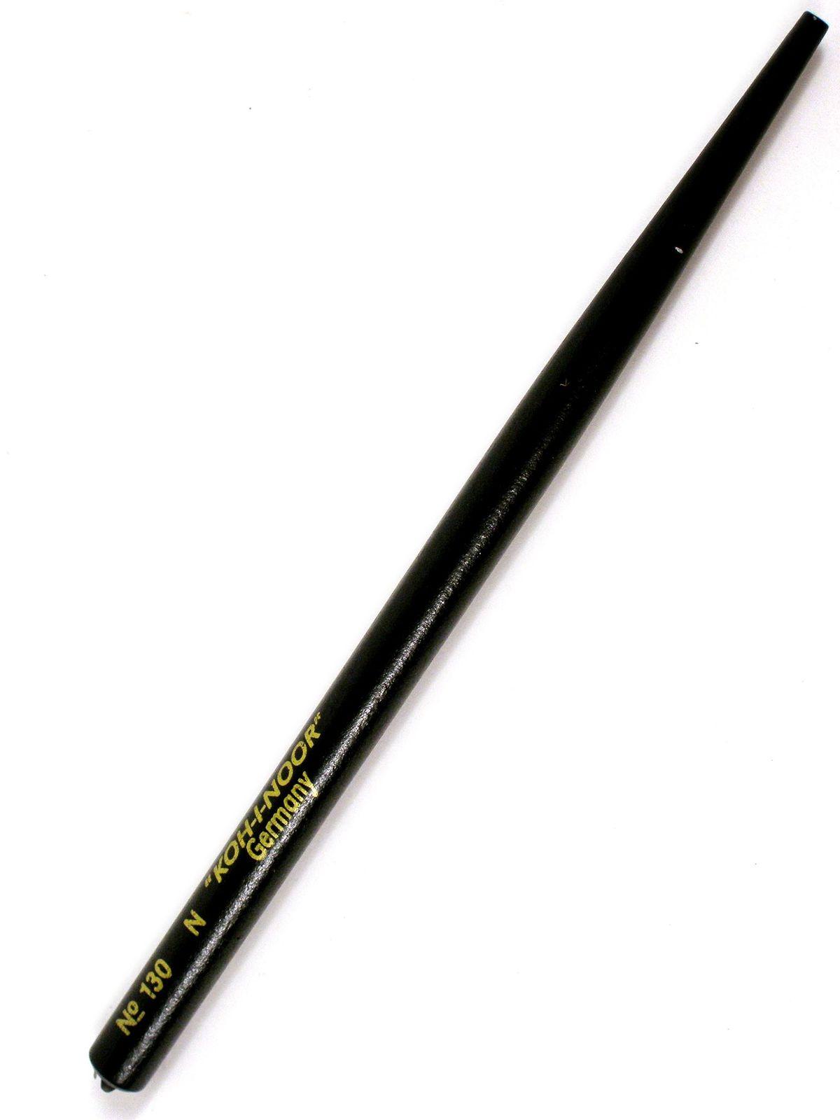 Koh-I-Noor Crow Quill Pen Holder No. 130N | MisterArt.com