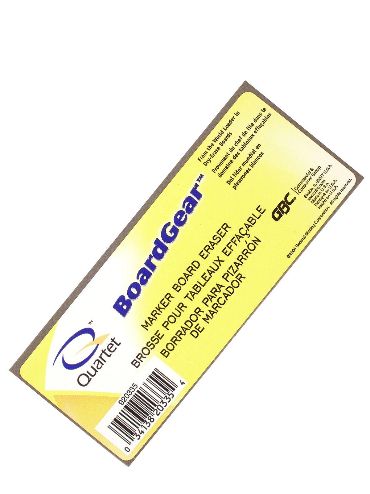 Duster Economy Dry Eraser