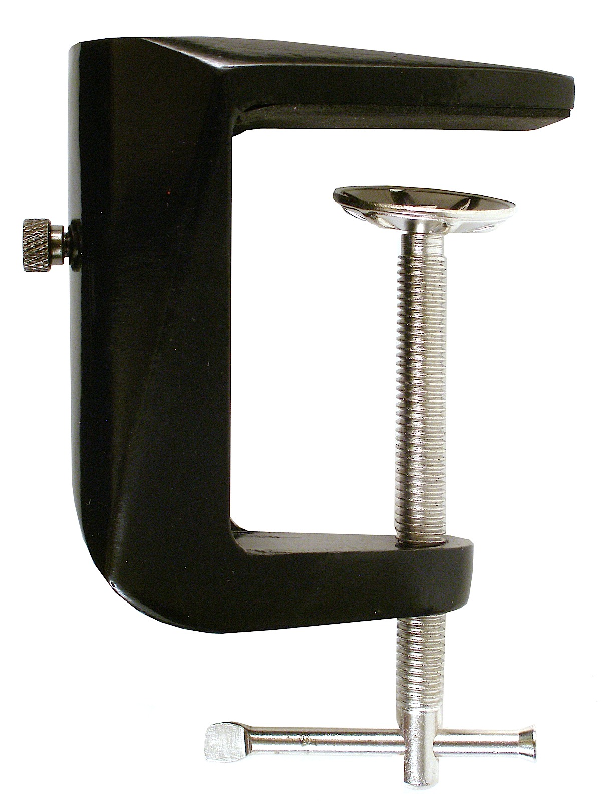 Lamp D-Clamp for Swing Arm Drafting Lamps