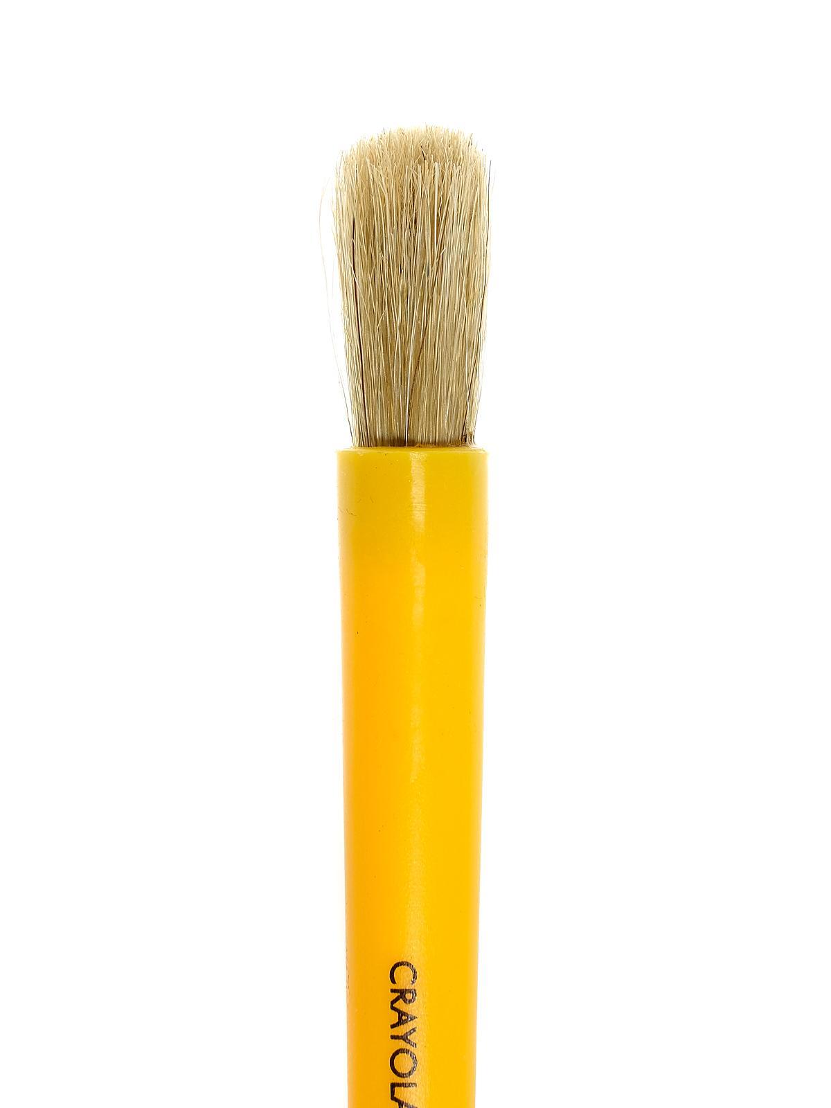 So Big Brush
