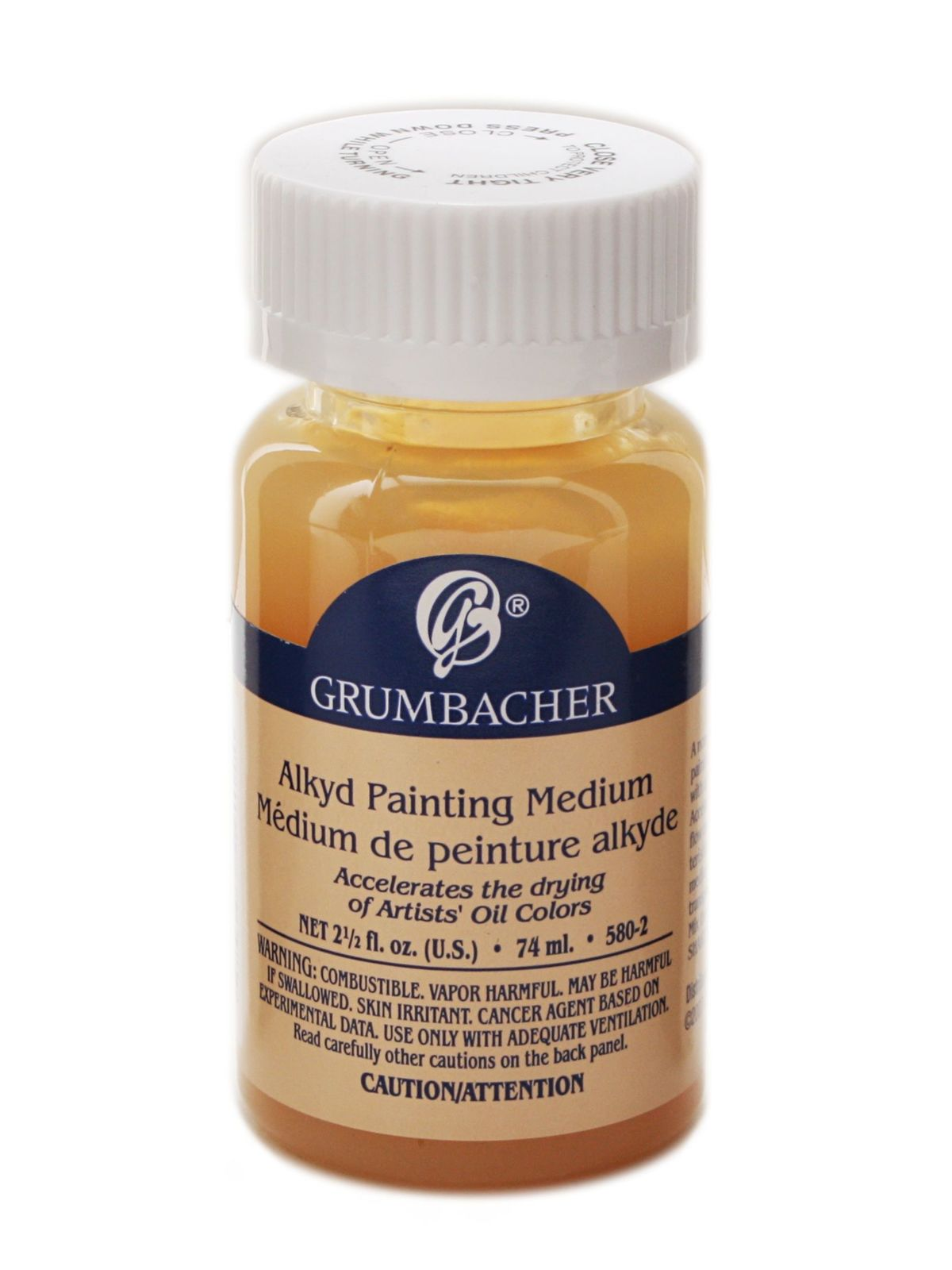 Grumbacher alkyd painting medium for What are alkyd paints