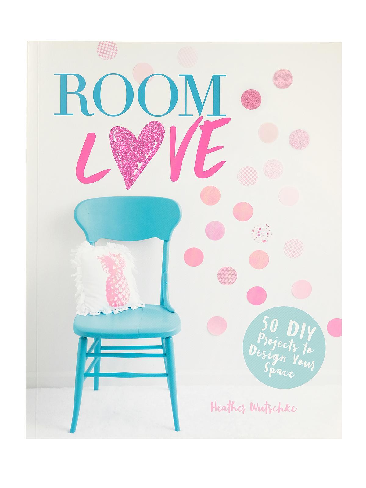 Room Love