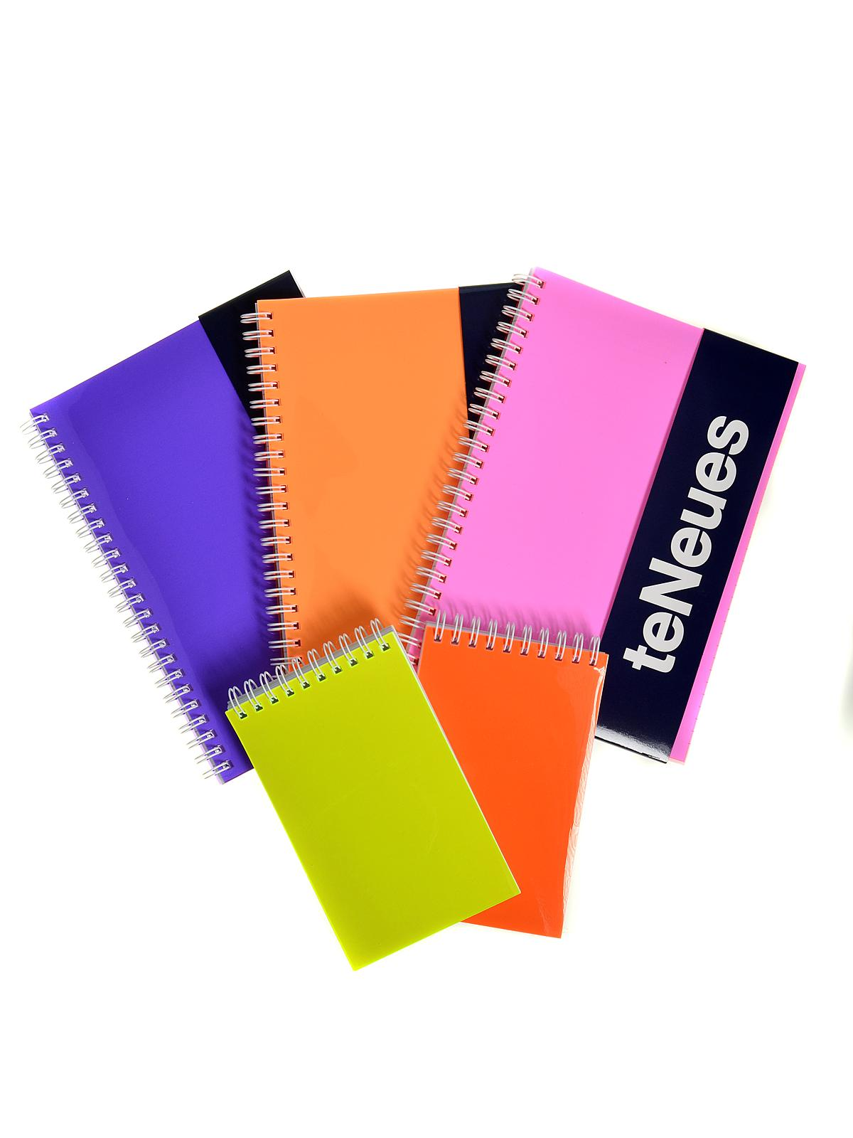 Jelly Journals