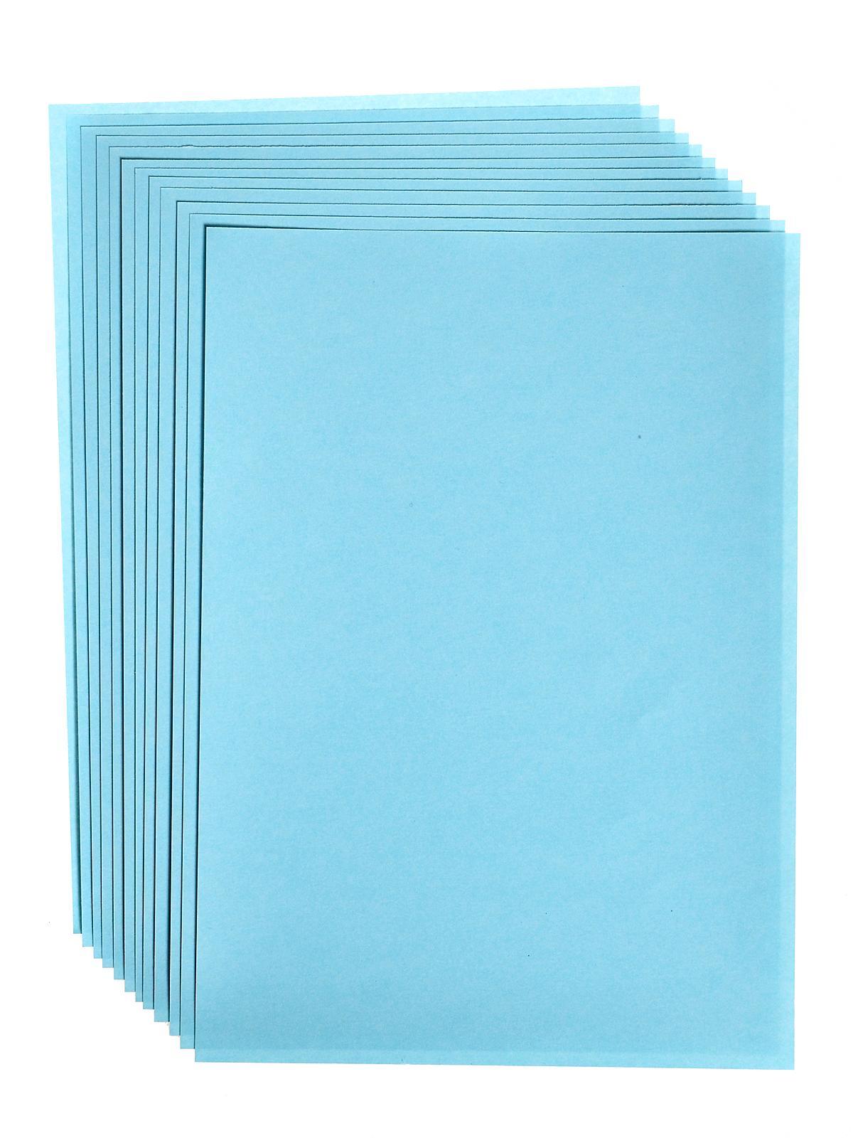 Stamping Mask Paper