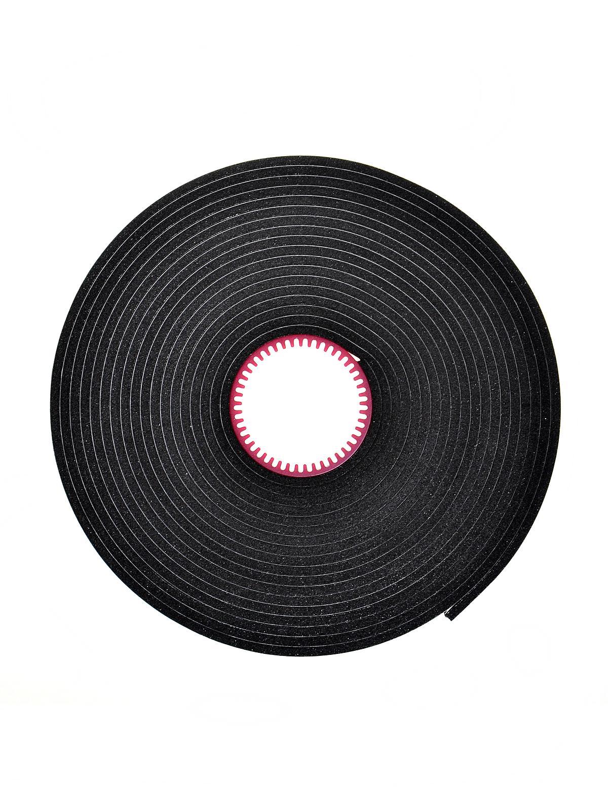 Crafty Foam Tape
