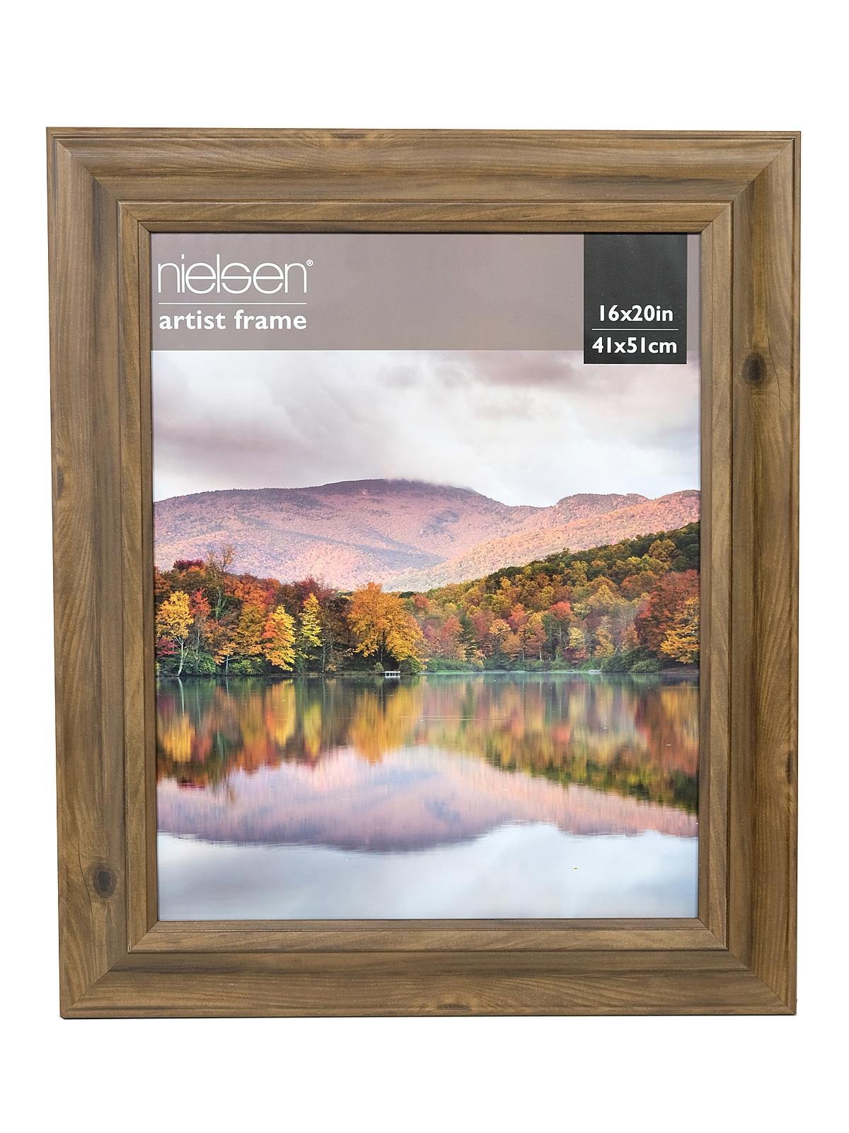 Barnwood Collection Frames