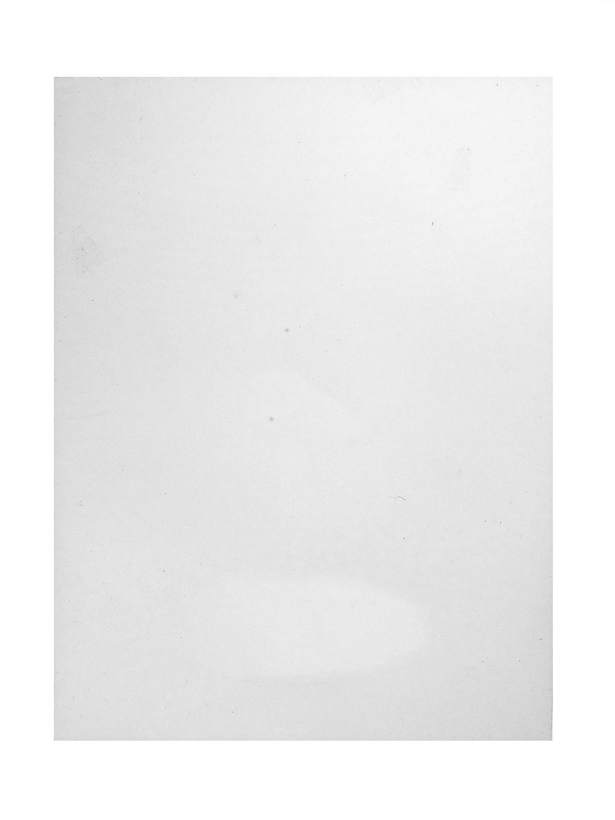 Non-Glare Polystyrene Sheets