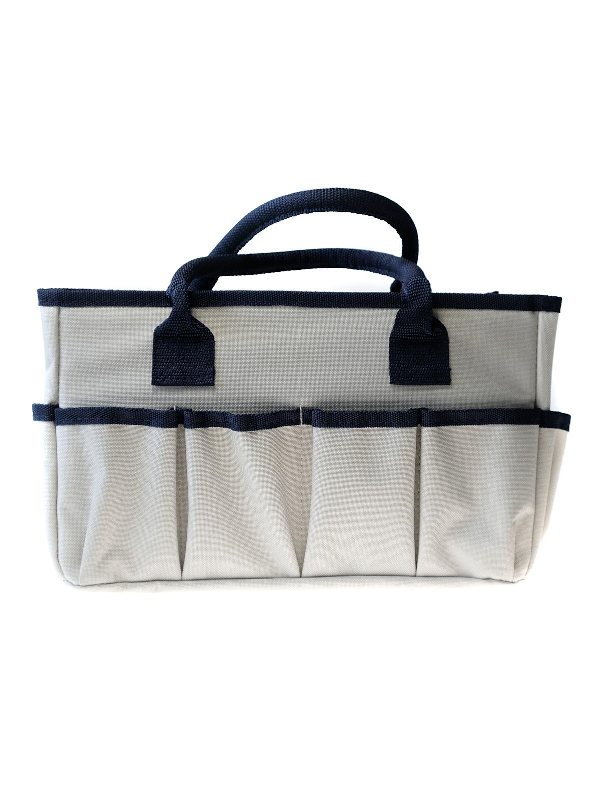 Profolio Entourage Tote Bag