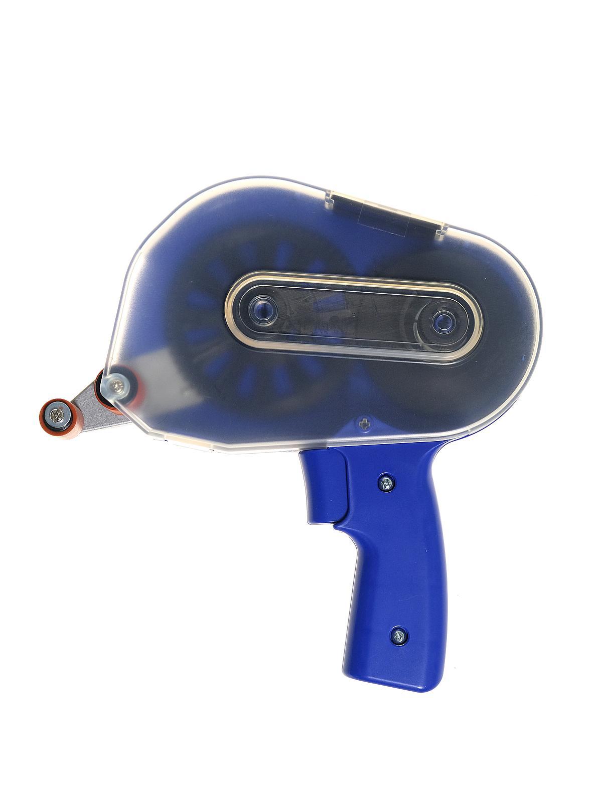 ATG HD Dispenser