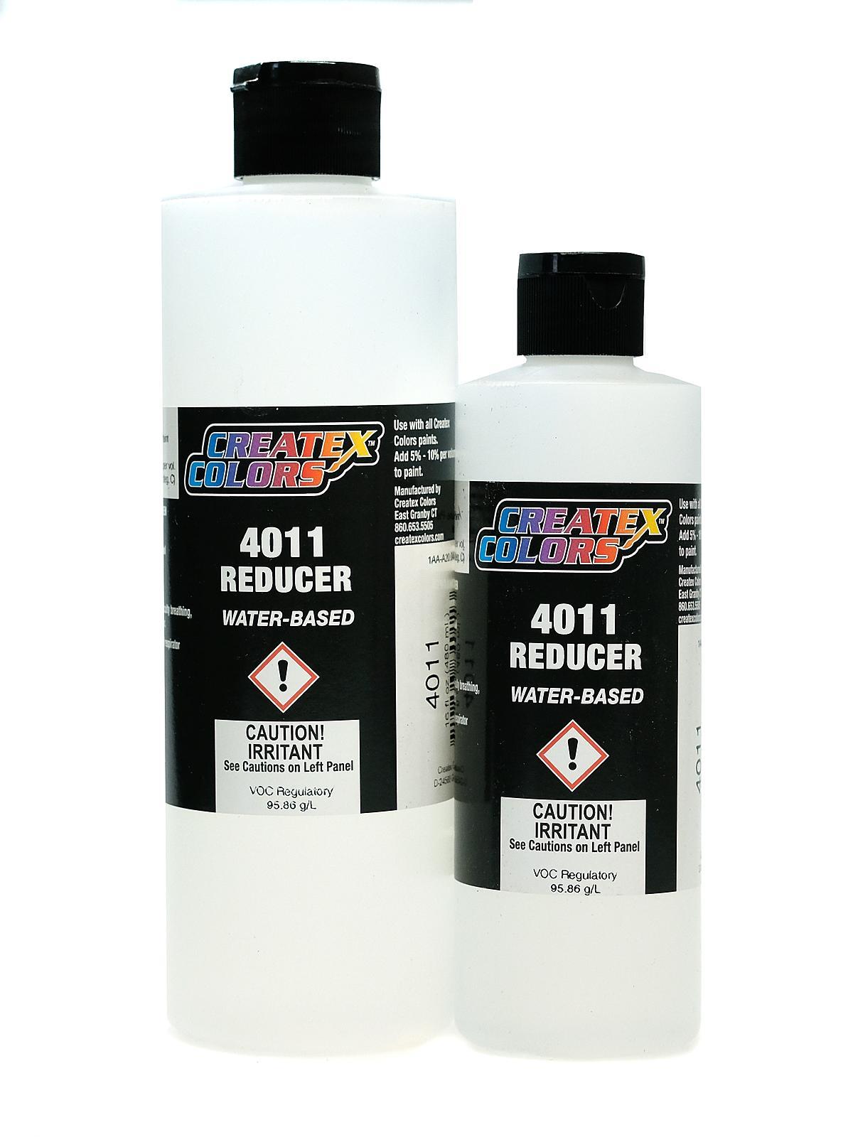 4011 Reducer