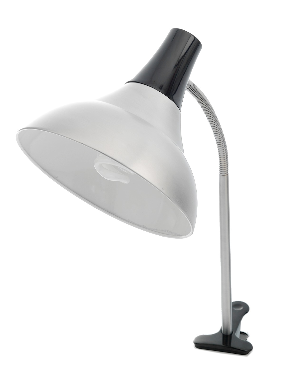 Daylight Company Easel Lamp Misterart Com