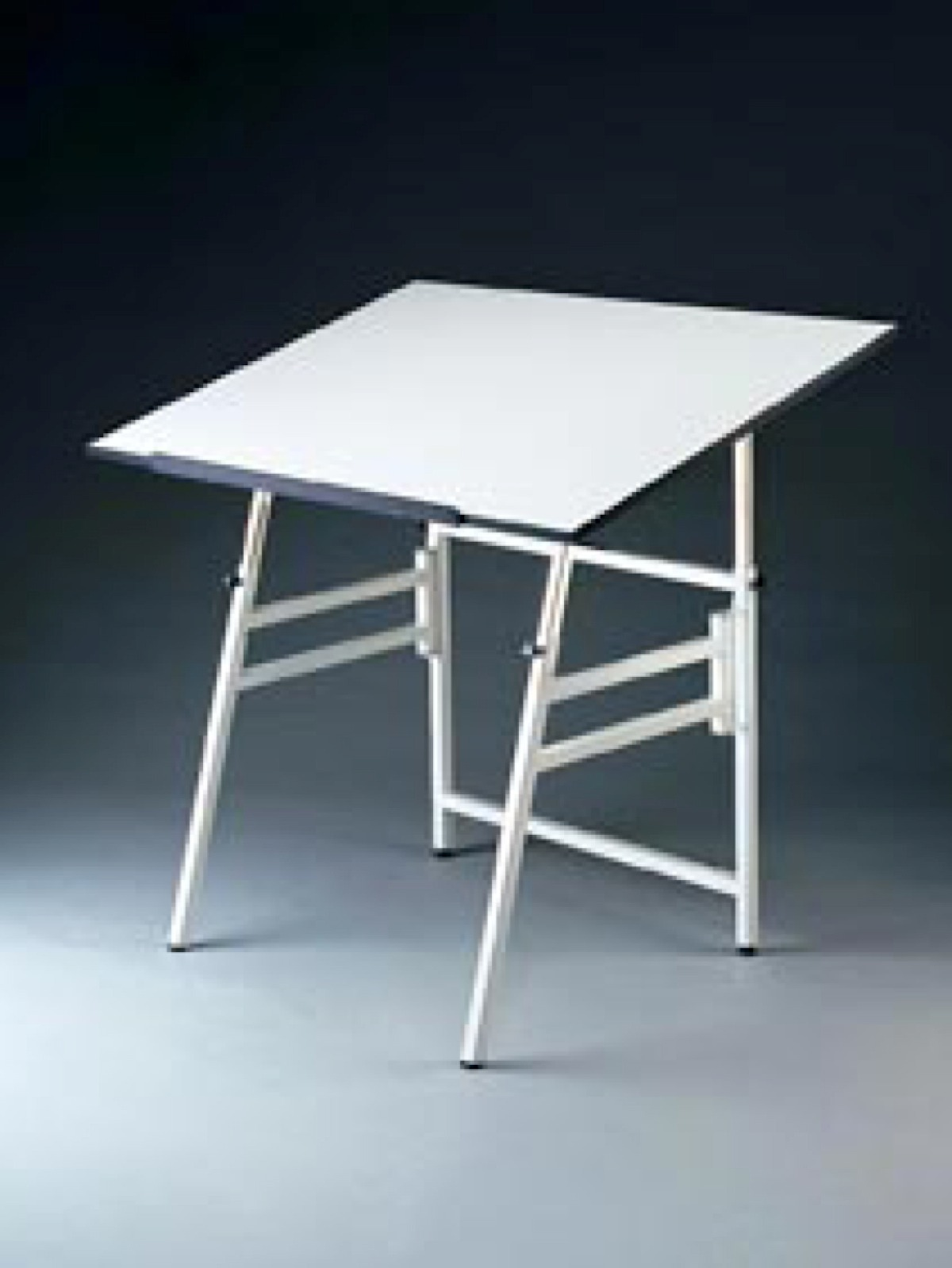 Alvin Professional Drafting Table Misterart Com