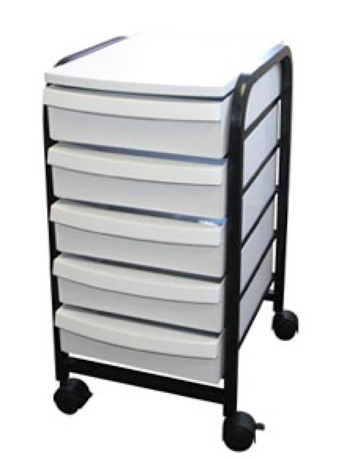 Mobile Organizer