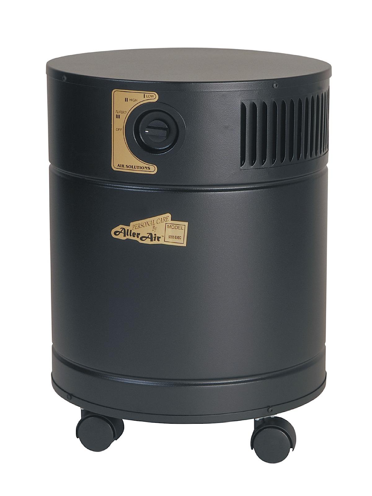 5000 EXEC Air Purifier