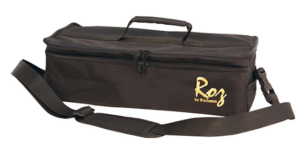 Roz Bag