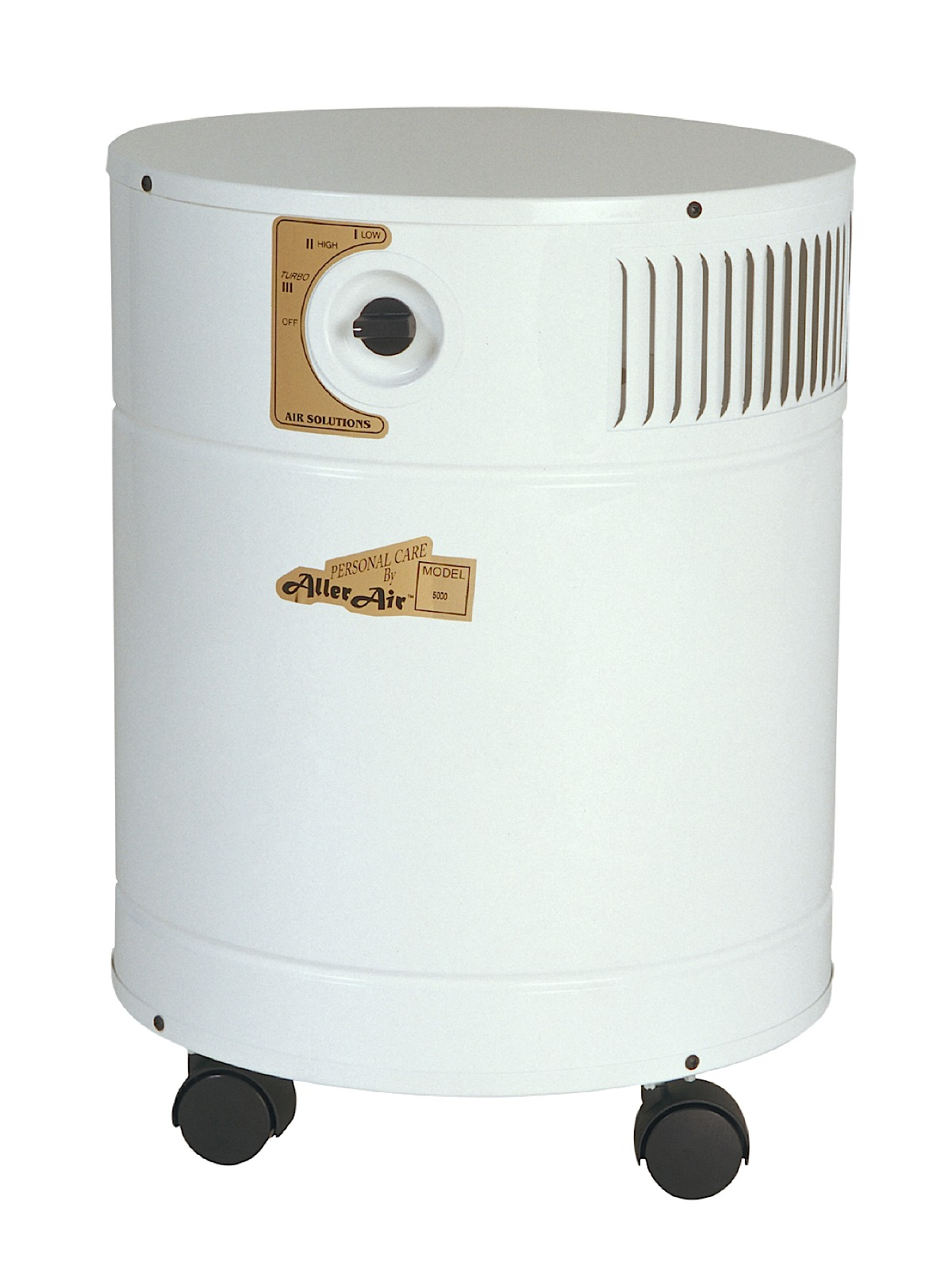 5000 Vocarb Air Purifier