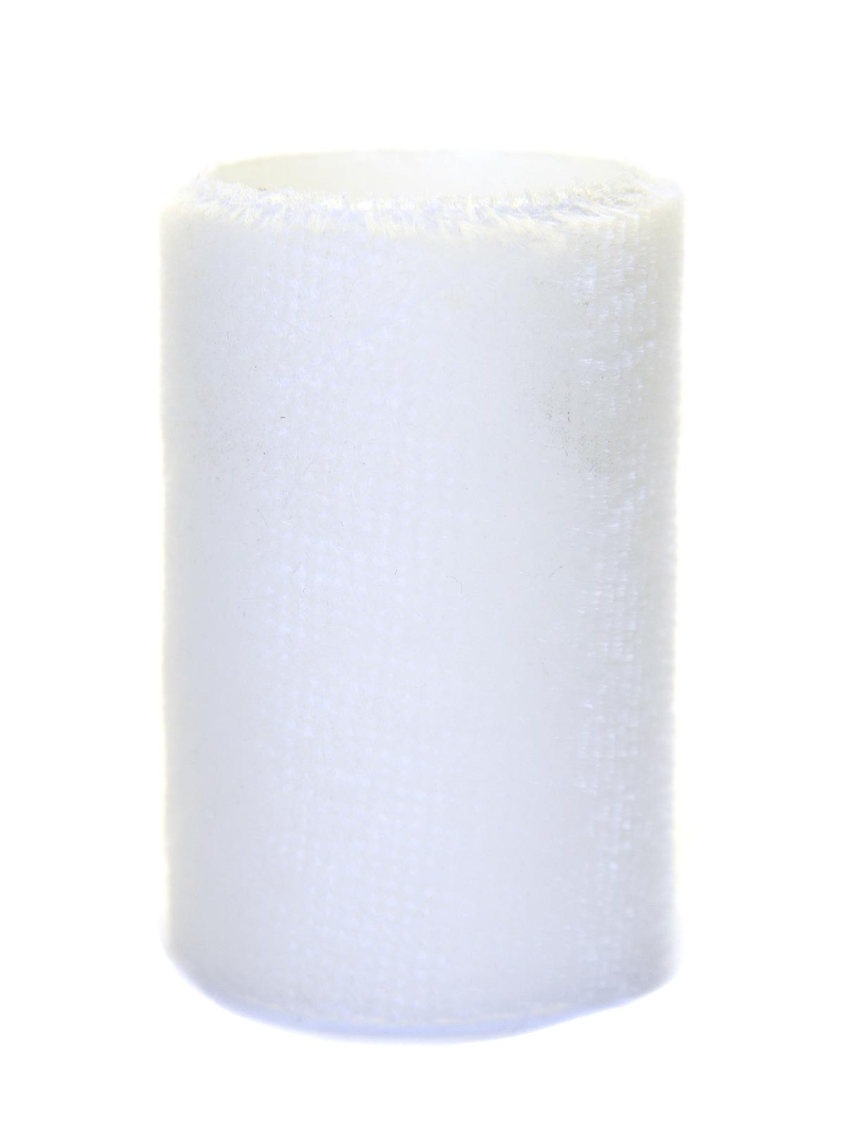 3 in. Adhesive Applicator Roller Cover