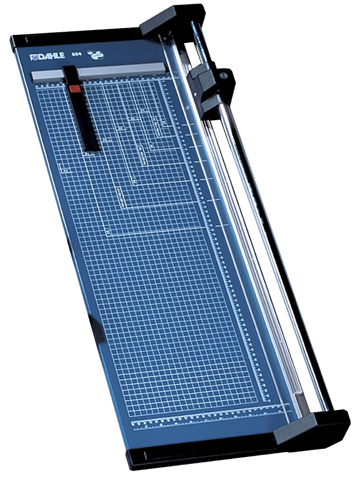 Dahle - Professional Rolling Trimmers