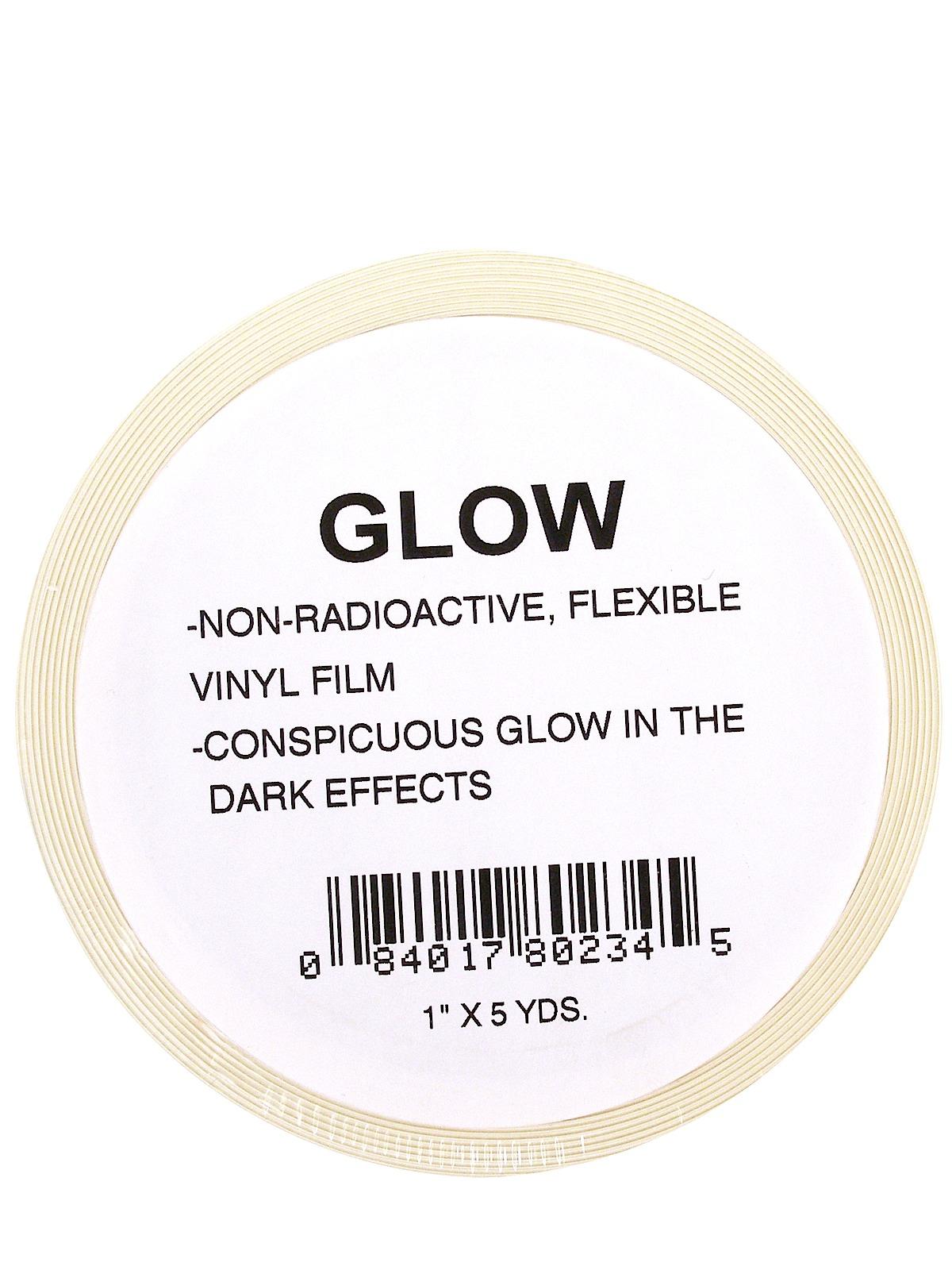 Pro-Glow Tape