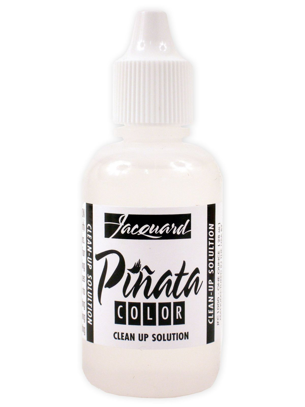 Jacquard Pi 241 Ata Color Clean Up Solution Misterart Com