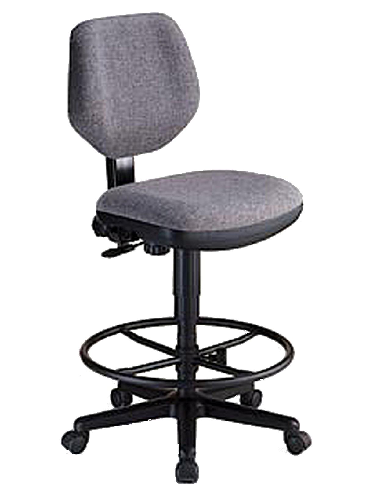 Comfort Classic Deluxe Task Chair