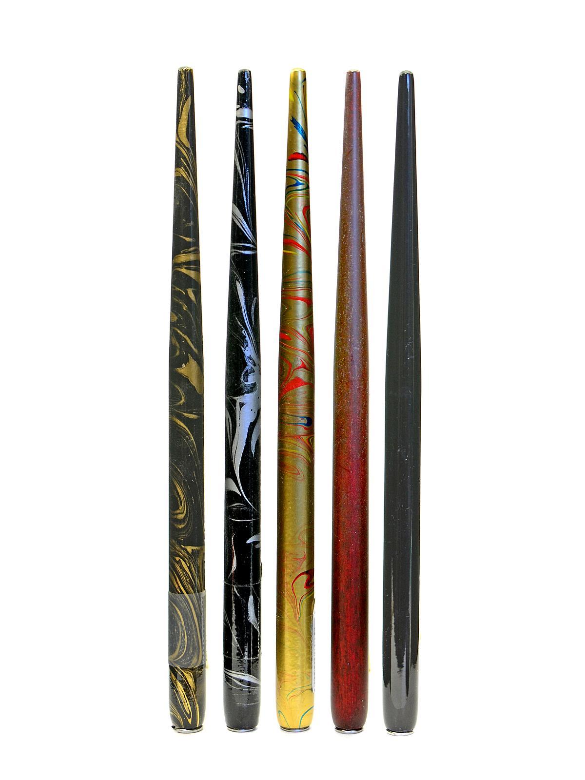 Classic Pen Holders