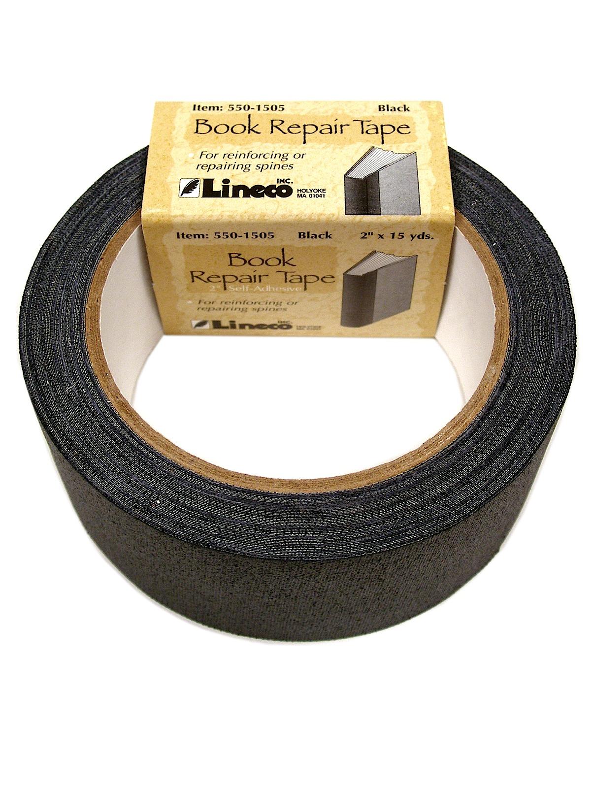 Spine Repair Tape