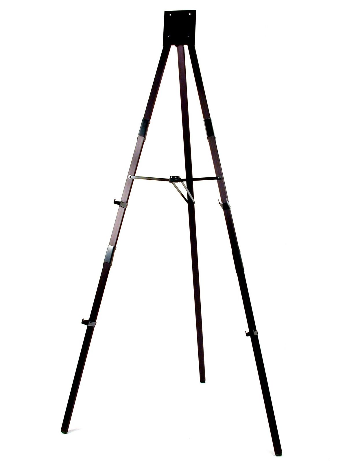 900/6B Display Easel