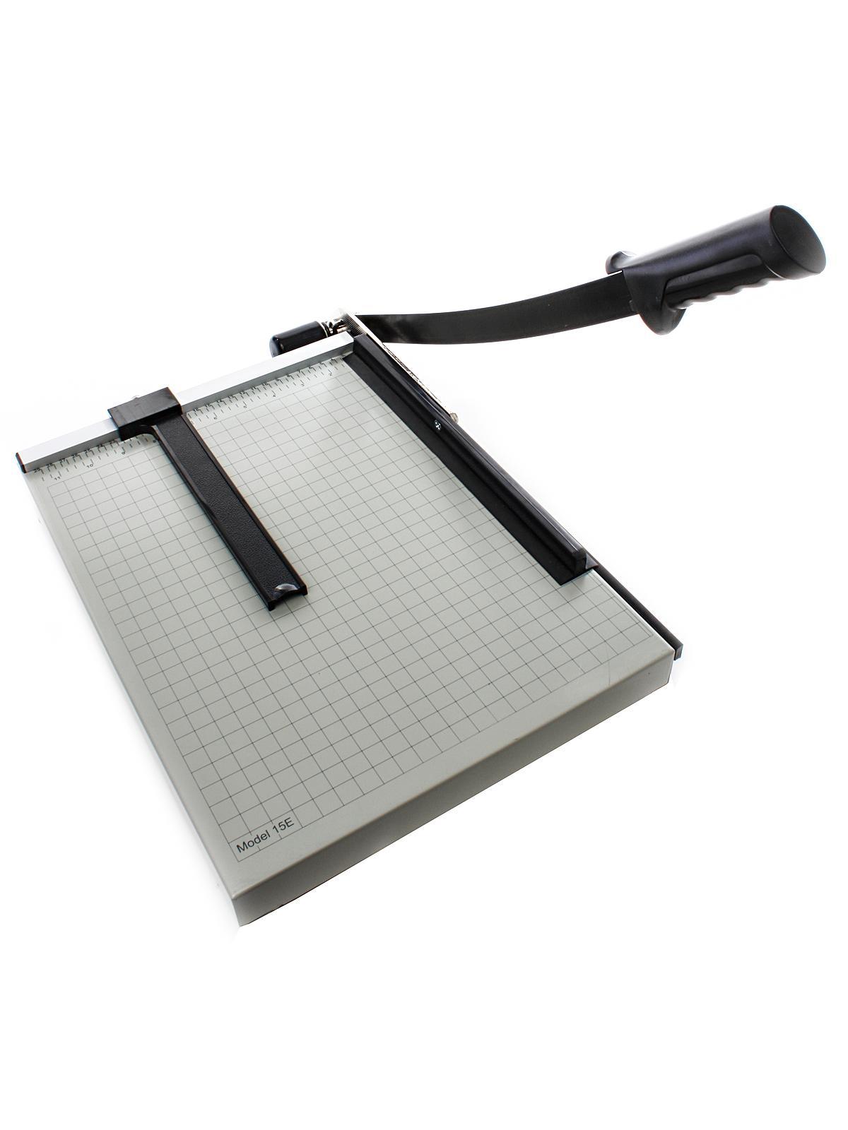 Dahle - Vantage Paper Trimmers